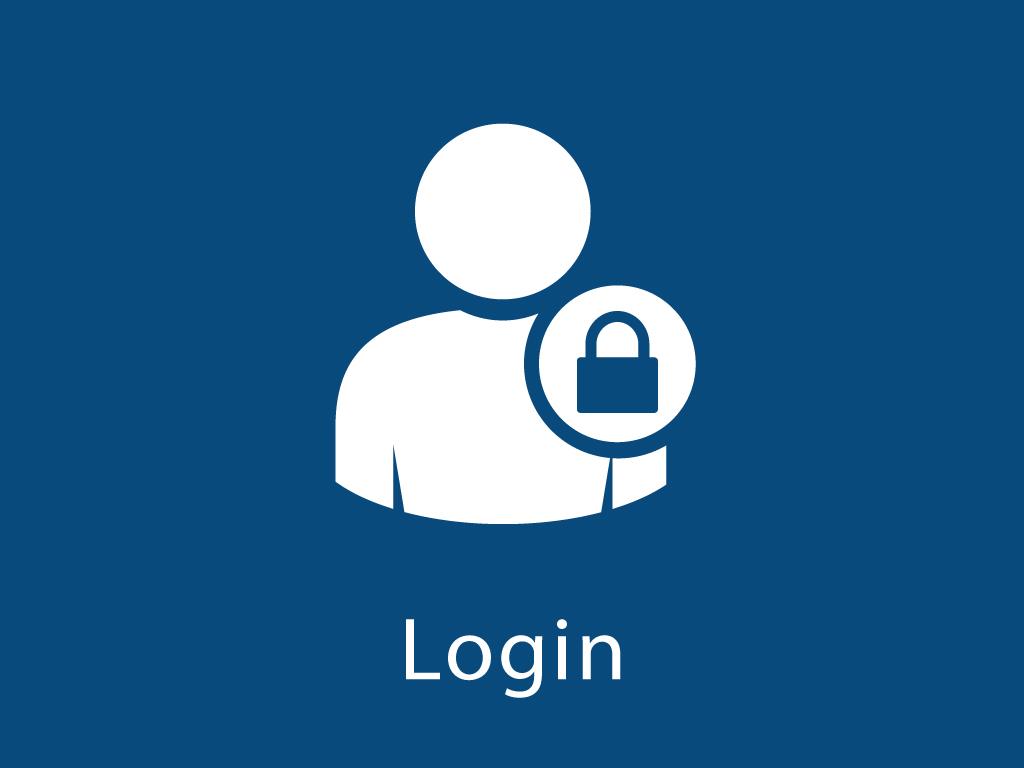 Login_Box